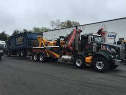 100 Semi Tow Truck Pin By Jim On Heavy Duty Tow Trucks S Ing