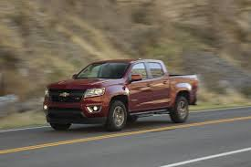 Pickup Truck Of The Year Walk-Around: 2016 Chevrolet Colorado Z71 ... Chevrolet Colorado Zr2 Aev Truck Hicsumption 2011 Reviews And Rating Motor Trend New 2018 2wd Work Extended Cab Pickup In Midsize Holden Is Turning The Into A Torqueheavy Race 4wd Z71 Crew Clarksville Truck Crew Cab 1283 Lt At Of Dealer Newport News Casey 2016 Used The Internet Canada
