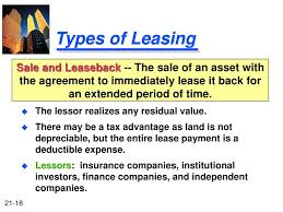 Chapter 21 Term Loans And Leases © 2001 Prentice-Hall, Inc. - Ppt ... Container Equipment Under Pssure Warn Lessors Interport Lessors Transportation Eagan Mn Rays Truck Photos Canal Commercial Combination Insurance Application Entire Dry Van Truckload New York Compare Providers In Bay Terminal Pvt Ltd Trucking So Many Miles Page 5 Fair Market Value Lease Archives Teqlease Capital Dealers Csx Annual Report 2017 July 13 Fargo Nd To Virden Mb Scope 14 Marubeni Cporation I80 Western Nebraska Pt 6