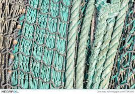 Fishing Net Background Stock Megapixl