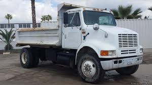 International 8100 In California For Sale ▷ Used Trucks On ... Propane White River Distributors Inc Equipment Mc Express Trucking 2016 Gats Best Of Show Winner Working Bobtail Haulers Dream Blueline Westmor Industries Trucks Where Soar 104 Magazine Top 3 Questions On Bobtailnontrucking Coverage Mile Markers How To Operate Truck Lift Gate Youtube Blog Insure Tesla The New Age China Sinotruk 336hp Diesel 200liters 10ton 10mt Lpg Running Eighteen Wheelerstractor Trailers