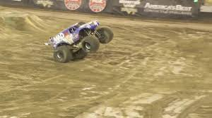 First Ever Monster Jam Truck Front Flip - Lee O'Donnell At The ... Worlds First Monster Truck Front Flip Jumps Apk Download Free Adventure Game For Maximize Your Fun At Jam Anaheim 2018 Does Successful 96x Rock St George Theorizing The Web On Twitter Ttw Congrulates Lee Odonnell Hot Wheels Frontflip Takedown Samko And Miko Toy Abc Open Truck Flip Over From Project Pic Stock Photos Images Ever Competion Front Coub Gifs With Sound Record Breaking Stunt Attempt At Levis Stadium