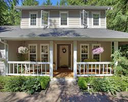 3-Bedroom Home W/Wrap-Around Porch & Private Backyard In Gig ... Patio Ideas Backyard Porches Patios Remarkable Decoration Astonishing Back Patio Ideas Backpatioideassmall Covered Porchbuild Off Detached Garage Perhaps Home Is Porch Design Deck Pictures Back Under Screened Garden Front Planter Small Decorating Plans Best 25 Privacy On Pinterest Outdoor Swimming Pools Resorts Living Nashville Pergola Prefab Metal Roof Kit Building A Attached Covered Overhead Coverings