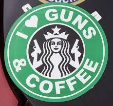 Starbucks Logo Drawing Beautiful Pin By John Parsons On Art102 Signs Pinterest