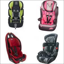 siege auto 123 siege auto isofix groupe 1 2 3 pas cher grossesse et bébé