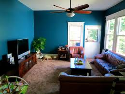 Grey And Turquoise Living Room Pinterest by Apartments Divine Living Room Paint Colors Brown Dark And