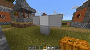 Minecraft Grow Pumpkins Fast by 8 Things To Know About Villages And Trading In Minecraft Windows