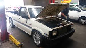 1988 Mazda B2200 5.3 Vortec Swap, Ls1 Intake............ Open ... Mazda Drifter 25td Stripping For Parts Durban Used Spares Mazda Aftermarket Parts Luxury 28 Images Cabins Japanese Truck Cosgrove Are5010 Alternator Regulator Wreckers Brisbane2016 Bt50total Plus Car Buy Crash Front Black Bumper Face Bar 2007 B400 Kendale Just A Geek 1975 Repu The Worlds Only Rotary Pick Up B2500 Breaking 2003 Year Pic Up Spare Parts Available In Bt50 Ebay X1000 26736