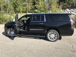 2017 Cadillac Escalade ESV - Overview - CarGurus The Crate Motor Guide For 1973 To 2013 Gmcchevy Trucks Off Road Cadillac Escalade Ext Vin 3gyt4nef9dg270920 Used For Sale Pricing Features Edmunds All White On 28 Forgiatos Wheels 1080p Hd Esv Cadillac Escalade Image 7 Reviews Research New Models 2016 Ext 82019 Car Relese Date Photos Specs News Radka Cars Blog Cts Price And Cadillac Escalade Ext Platinum Edition Design Automobile