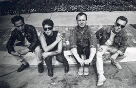 Smashing Pumpkins Rotten Apples Tab by Pixies Envuelta En Una Música Especial Pinterest Pixies