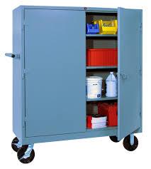 Garage Storage Cabinets At Walmart by Bathroom Surprising Plastic Garage Cabinets Storage Best Design