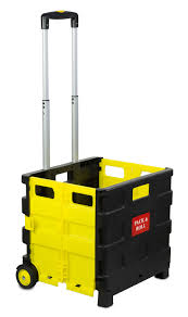 Mount It 55 Lb. Capacity Hand Truck Dolly | Wayfair 116 Bruder Fliegl Triaxle Low Loader Trailer And Dolly Dynamo Equipment Ht90751 1500lb Heavy Duty Wheel Euro Truck Simulator 2 Mods Double Trailers With 128 Doll 10200 Bas Trucks Utility Hand Best Image Kusaboshicom Cheap Cart Find Deals On Choice Products 660lbs Platform Folding Foldable Bmw 5 Series Questions Should I Use A Flat Bed Or Tow Dolly To And Pick Up On The Midway Central Wisconsin S Flickr 55 Gallon Barrel Pallet For Sale Asphalt Transtech Group Quad Combinationv In 1 Appliance Moving Mobile Lift