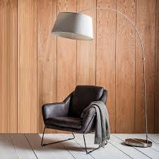 Archie Photographic Tripod Floor Lamp by Incredible Top Ten Arched Floor Lamps 3rings Throughout Large