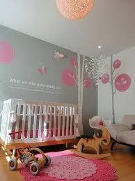 idée chambre bébé idee couleur chambre bebe garcon stunning idees chambre fille