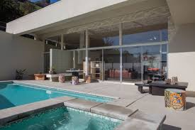 100 Casa Interior Design The Future Perfect Opens Its First Outlet In LAin A Midcentury
