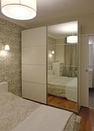 dressing chambre à coucher incroyable chambre a coucher moderne avec dressing chambre avec