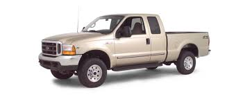 F150 Bed Dimensions by 2000 Ford F 250 Overview Cars Com