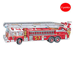 Mommy & Me Amazoncom Kid Motorz Fire Engine 6v Red Toys Games Mulfunction Creative Rescue Truck Toy Boy Car Model With Head Sounds Mods For Ats Streeterville Residents Ambulance Sirens Too Loud Chicago Tribune Fanny Bay Department Print Download Educational Coloring Pages Giving Gabriola Volunteer Emergency Vehicle Sirens Volume And Type Daytime Burn Ban Comes Into Effect On April 1st In Parry Sound My Air Horn Effect Best Resource Boom Library Professional Effects Royaltyfree 37 All Future Firefighters Will Love Notes