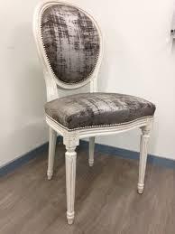 chaises m daillon pas cher 30 beau modèle chaise baroque pas cher meilleur de la galerie de