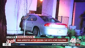 Man Arrested After Driving Car Into Kansas City Apartment Complex ... Man Dies After Chase Through Ipdence Kansas City Youtube August 1112 1917 When Thousands Of Citizens Spent Two Men And A Truck Beranda Facebook Mary Ellen Sheets Meet The Woman Behind Two Men And A Truck Fortune Fire Department Sued In Federal Court For Pattern Of Kc Refighters Battle Smokey Fire At Erground Warehouse Who Shot 2 Indian Men In Bar Stenced To Life Fox News Cgrulations This Terrific Team Superior Moving Service Movers 20 Walnut St Greater Dtown Motorcyclist Critical Cdition Bike Hits Arrested Driving Car Into Apartment Complex