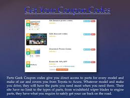 PPT - Get Your Coupon Codes PowerPoint Presentation, Free ... G2a Hashtag On Twitter G2a Cashback Code Exclusive And 100 Working Discount Coupons Promo Coupon Codes 2019 Resident Evil 2 Devil May Cry 5 Tom Clancys The Division Be My Dd Coupon Code Woocommerce Error Stock X Promo Archives Cashback For Edocr Discounts Vouchers Best Offers Dealiescouk Buy Osrs Gold Old School For Sale Fast Safe Cheap Gainful June Verified