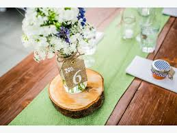 Rustic Wedding Decorations Used Decor For Sale Victoria City