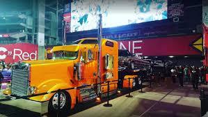 100 Trucking Companies California Rollin R Enterprises Inc