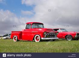 1957 Chevy Truck Stock Photos & 1957 Chevy Truck Stock Images - Alamy 1957 Chevrolet Pickup For Sale On Classiccarscom Chevy Stepside Built By Dp Devin Gaviria Truck With Scallops Cars Transportation Pinterest The 9 Most Expensive Trucks To Be Sold At Barrettjackson Stella Doug Cerris 3100 Slamd Mag In Black Photo Image Gallery 57 Interior Pictures Pick Up Ami Boat Show Feb 1519th Booth Slmd64 Specs Photos Modification Info At