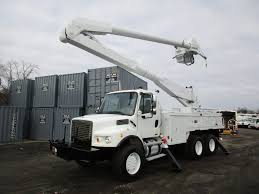 Bucket Trucks - Cassone Truck And Equipment Sales 55 Bucket Truck 33000 Gvwr Danella Companies Trucks Irving And Equipment Dealer Cassone Sales The Best Oneway Rentals For Your Next Move Movingcom Dump Rent In Indiana Michigan Macallister Iveco Trakker 420 Crane Trucks Rent Year Of Manufacture Search Results Sign All Points Buy Or Used Boom Pssure Diggers 1999 Ford F350 Super Duty Bucket Truck Item K2024 Sold