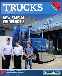 Trucks And Trailers March 2014 (low Res) By McPherson Media Group ... Aths Cvention Opens Today In York Pa Pork Chop Diaries 2014 Merit Badge Rankings Most And Least Popular Filegirl Scouts Soldiers Trade Cookies For New Badges 150530 Zachary Allen Boyles Troop 1 Raven Transport Idriraven Twitter Police Stockade Gta Wiki Fandom Powered By Wikia The 22 Best Boy Of America Merit Badges Series Books Kaleidoscope Discovery Center Osus College Eeering Architecture Technology Flickr Scoutmasters Moment