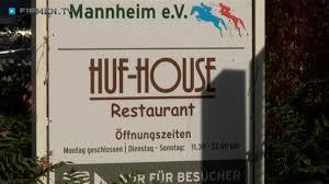 1 empfehlungen zu deutsche küche in mannheim stadt