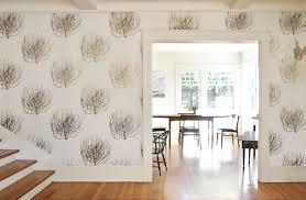 100 Carter Design Tumbleweed Wallpaper By Environmentally