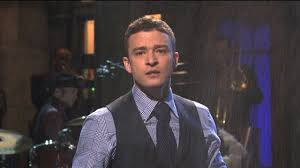 Liza Minnelli Turns Off A Lamp Hulu by Watch Monologue Justin Timberlake Is Not Going To Sing From