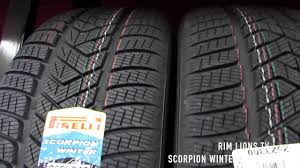 Pirelli Tires Review | 2018-2019 Car Release, Specs, Price Ridiculous Situation At A Tire Barn In Camby Indiana Today Page 6 Whats Hot From The 2015 Performance Racing Industry Show Tires Indianapolis The Best 2017 In Pike Plaza Retail Space Big V Properties Llc 7 Ghost Signs American Ghosts Merrville 317 8988473 April Photography Dation Make Wish Foundation Find Rare Cadillac Hagerty Articles Hidden Hollow Farm Wedding Venues Erika Brown