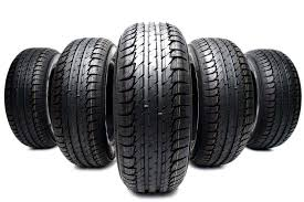 Car Airless Tire Vehicle Tread - Car Tires 1100*732 Transprent Png ... China Best Selling Radial Truck Tyre Airless Tire Tbr 31580r22 Tires On Earth Youtube New Smooth Solid Rubber 100020 Seaport For Ming Titan Intertional Michelin X Tweel Turf John Deere Us Road To The Future Tires Video Roadshow Cars And Trucks Atv Punctureproof A Forklift Eeeringporn 10 In No Flat 4packfr1030 The Home Depot Toyo Used Japanese Tyresradial Typeairless Dump Special 1020 Military Buy Tires