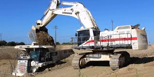 Liebherr R9100 Excavator Loading Cat 773G Trucks - Awesomeearthmovers Truckfax New Liebherr For Quebec Cement Mixer And Volvo Fmx Truck Working Unloading Ceme Liebherrt282bdumptruck Critfc Ltm1300 Registracijos Metai 1992 Visureigiai Kranai Fileliebherr Crane Truckjpg Wikimedia Commons Off Highwaydump Trucks Arculating Ta 230 Litronic Visit Of Liebherr Plant Ming Images Lorry 201618 T 236 Auto 3508x2339 Haul Trucks Then And Now Elkodailycom R9100 Excavator Loading Cat 773g Awesomeearthmovers