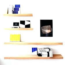cuisine enfant ikea occasion cuisine en bois jouet ikea idées de design moderne