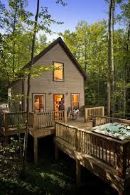 Pumpkin House Kenova Wv Hours by 197 Best West Virginia Images On Pinterest West Virginia