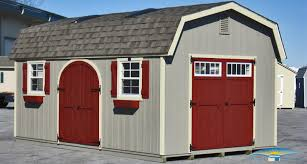 Barn-Style Sheds | Dutch Shed | Horizon Structures Economical Maxi Barn Sheds With Plenty Of Headroom Rent To Own Storage Buildings Barns Lawn Fniture Mini Charlotte Nc Bnyard Backyard Wooden Sheds For Storage Wood Gambrel Shed Outdoor Garden Hostetlers Garage Metal Building Kits Pre Built Pine Creek 12x24 Cape Cod In The Proshed Products Millers Colonial Dutch