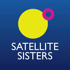 Satellite Sisters Promo Codes | Podcast Promo Codes Smallwoodhecom February 122 Coupon Codes Framebridge Framebridge Ramps Up For More Really Save To 40 On Sale Styles At Nike And Take 30 Off Cyber Monday Home Deals 2019 Top Fniture Decor Sales Ptscargo Code Upto 10 Promo Holiday 20 Off First Order Of 175 Popsugar Must Have Box Review October 2017 Competitors Revenue Employees Owler Online Custom Picture Frames Art Framing Gretchen Rubin Sponsors Crooked Media