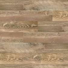 tiles style selections timber cinnamon wood look