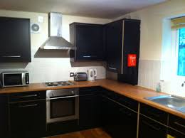 Bedroom in a 5 Bed House in Sheffield All bills Included