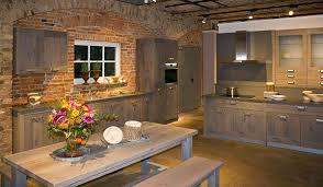 cuisine cottage anglais aménagement cuisine anglaise