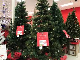Kohls Artificial Christmas Trees by 6 Foot Artificial Christmas Tree W Clear Lights Only 29 99 At