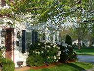 50 Best Cape Cod Bed and Breakfasts