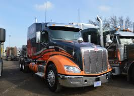 CDJ Bulk Express-West Columbia, SC Hurt In A Semi Truck Accident Let Mike Help You Win Get Answers Today Cdl A Driver Jobs Csqt Drivejbhuntcom Find The Best Local Driving Near Cdla Drivers 158 Job List Centerline Otr Flatbed Truck Driving Jobs For Owner Operators At Besl Transfer Co Tips Veterans Traing To Be Fleet Clean Flatbed Cypress Lines Inc I40 Nb Part 1 Trucking Dotline Transportation Dump Augusta Ga Alberta