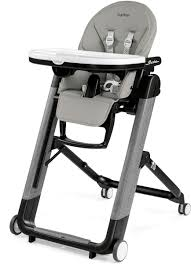 Peg Perego Siesta High Chair - Ambiance Grey Trade Dont Toss Target Hosting Car Seat Tradein Nursery Today December 2018 By Lema Publishing Issuu North Carolina Tar Heels Lilfan Collegiate Club Seat Premium East Coast Space Saver Cot With Mattress White Graco 4 In 1 Blossom High Chair Seating System Graco 8481lan Booster Seat On Popscreen High Back Vinyl Chair Gotovimvkusnosite Pack N Play Portable Playard Ashford Walmartcom Walmart Babyadamsjourney Recalls Spectrum News Baby Acvities Gear