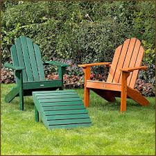 Pallet Adirondack Chair Plans by Mini Adirondack Chairs Plans Home Chair Decoration