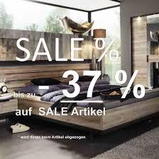 sale möbel versandkostenfrei und günstig kaufen