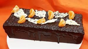 marcel seeger steht total auf schokolade und marzipan